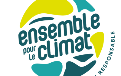 """Gémo is committed to the environment with the operation """"Together for the climate"""""""